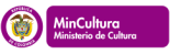 logo-mincultura