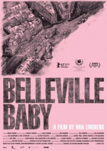 belleville-baby-affisch-utan-skarmarkenjpeg