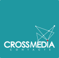 logo_crossmedia-02