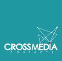logo_crossmedia-02