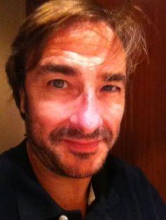 Oriol Gispert La Lupa