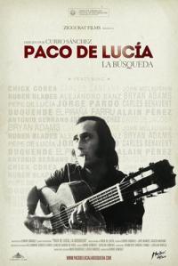 Paco_de_Luc_a_La_b_squeda-723042872-large