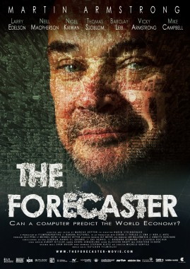2 The Forecaster Poster (small)