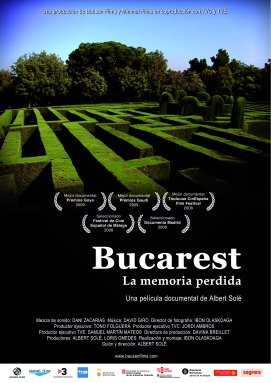 poster_bucarest-premios