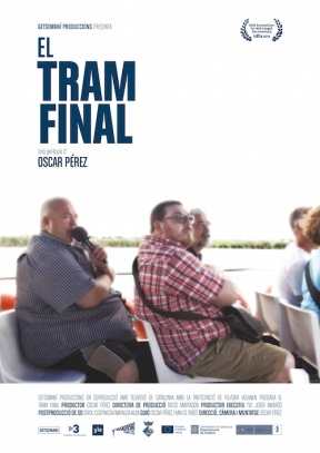 POSTER_El-tram-final