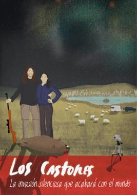 poster_loscastores_cast