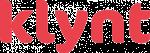 xLogo_Klynt1-460x163.png.pagespeed.ic.0pH4yiC_Hq