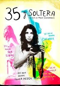 35-soltera