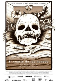 el-cuarto-de-los-huesos