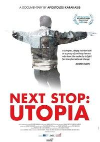 next-stop-utopia