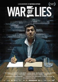 war-of-lies