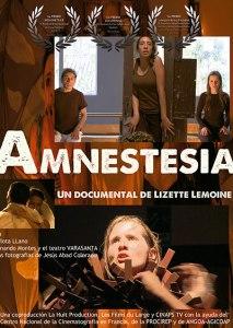 amnestesia2