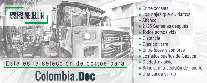 colombia-doc