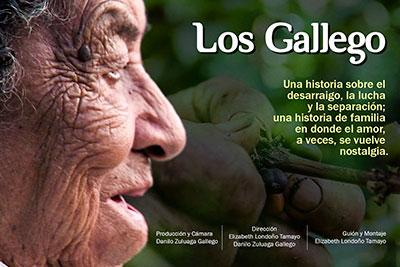 los-gallego