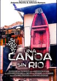 una-canoa
