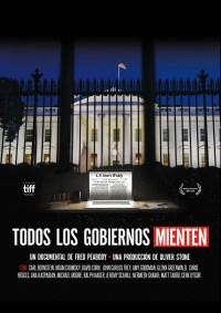 Todos-los-gobiernos-mienten